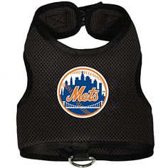 Hunter MLB New York Mets Pet Vest Harness Small * Continue to the product at the image link.Note:It is affiliate link to Amazon.