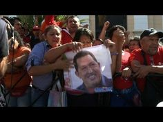 Hugo Chavez's lieutenants ended the suspense over whether he would make it back to Venezuela to be sworn in on Thursday -- but they failed to stamp out protests from the opposition who claim a constitutional crisis is under way. The inaugural day now being billed a day of pro-Chavez rallies, and the conflict looks set to continue as long as the ...