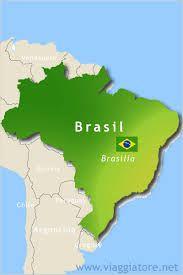 brasil mapa - Buscar con Google