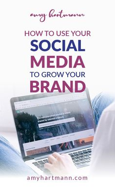 Use your social media platforms to grow your brand and business with ease! You can implement chatbots, email marketing, and sales calls to bring in those new clients and keep existing clients up to date with all things business from you! #sales #business #chatbots #emailmarketing Sales And Marketing Strategy, Email Marketing, Relationship Marketing, Sales Techniques, Number Games, Free Facebook, Being Used, Platforms, Amy