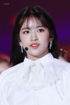 Yu Jin, Japanese Girl Group, The Wiz, Babe