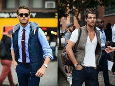 colete masculino, como usar colete, alex cursino, moda sem censura, dicas de moda, richard brito, moda masculina, menswear, fashion tips, trend, roupa masculina, (24)