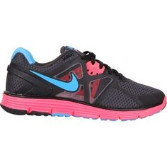 Nike Lady Lunarglide 3 Running Shoes  95 * Click image for more details.