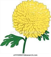 Flower Basket, Flower Pots, Plumeria Tree, 28 December, Plant Needs, Fall Flowers, Bonsai, Illustration, Plants