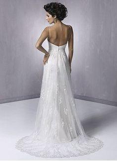 New Arrivals, Wedding Dresses, Wedding Dresses 2014, Page 26