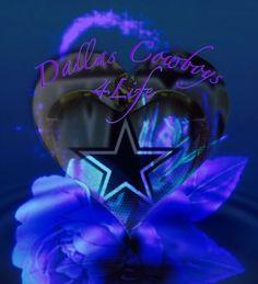 Dallas Cowboys Football Wallpapers, Dallas Cowboys Nail Designs, Dallas Cowboys Nails, Dallas Cowboys Posters, Dallas Cowboys Wallpaper, Dallas Cowboys Shirts, Dallas Cowboys Pictures, Cowboys 4, Football Love