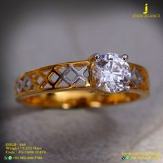 Gold 916 Premium Design Get in touch with us on India Jewelry, Gold Jewelry, Jewelery, Women Jewelry, Ladies Jewelry, Jewelry Patterns, Jewelry Trends, Wedding Jewelry, Jewelry Collection