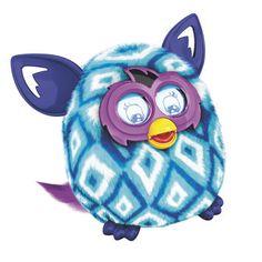 Furby at Toys R Us | Description Reviews Delivery & Returns