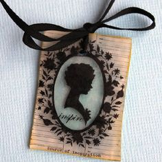 Shrink+Paper+Jewelry | ... in the tukwila store with shrink plastic using shrink plastic is a
