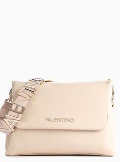 VALENTINO - eccentrico Logo Valentino, Valentino Bags, Beige, Fashion, Moda, Fashion Styles, Fashion Illustrations, Ash Beige