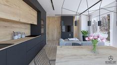 Divider, Kitchen Designs, Room, House, Furniture, Home Decor, Bedroom, Decoration Home, Home