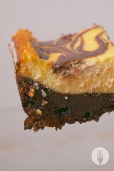 Creative and easy recipes for South African homes Brownie Batter, Cheesecake Brownies, Vanilla Essence, Party Treats, The Dish, Easy Meals, Dishes, Board, Sweet