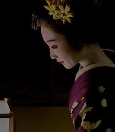 asiatisches-jugendlich-amateur-kyoto-akte