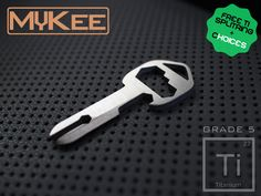 The most compact 18-in-1 multipurpose tool that can change the way you do things every day! Made In USA