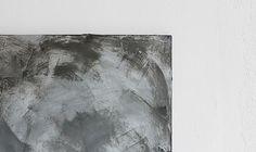 Make concrete Art