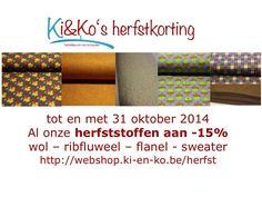 Webshop home -ki-en-ko