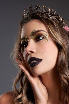Septum Ring, Jewelry, Hairstyles, Maquiagem, Jewellery Making, Jewelery, Jewlery, Jewels, Jewerly