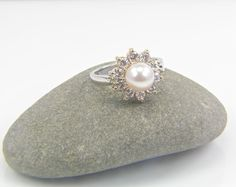 I LOVE THIS RING!!!!