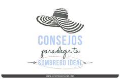 SOMBRERO IDEAL_PORTADA