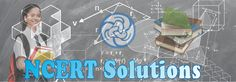 NCERT Solutions, Text-book Question and Answers, CBSE Book Solutions