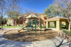 Check for available units at San Miguel Apartments in Mesa, AZ. View floor plans, photos, and community amenities. Make San Miguel Apartments your new home.