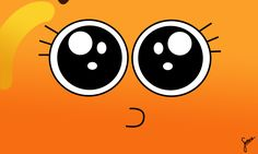 the amazing world of gumball | Konu: The Amazing World Of Gumball Resimleri