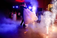 djpetera.com Concert, Music, Wedding Dj, Weddings, Events, Concerts, Muziek, Festivals, Music Activities