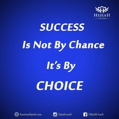 Sukses itu bukanlah masalah kesempatan akan tetapi sukses itu adalah pilihan. Semuanya tergantung kepada anda. Mau sukses? Ya anda harus bekerja keras. Enggan bekerja keras? Jangan harap ingin sukses. Lihatlah betapa banyak rintangan dan cobaan yang dihadapi orang-orang yang sudah sukses dalam hidupnya. Cobalah tengok bagaimana usaha-usaha yang dilakukan Thomas Alva Edison dalam menekuni usahanya. Ya anda benar. Dia mengalami kegagalan lebih dari 1000 kali namun apakah dia menyerah? Tidak…