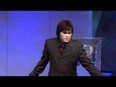 Joseph Prince - The Root Cause Of Your Problem Is Condemnation - 31 July 2011