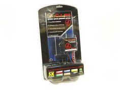 Battery Charger 5 Amp - LoadTrailParts.com Trailer Stabilizer, Dump Trailers, Garage Workshop, Solar Panels, Rings, Charger, Amp, Accessories, Sun Panels