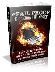 Attitude is everything when it comes to conquering this million-dollar market. Inside this eBook, you will discover the topics about why the mindset is important, the real truth about internet marketing, business versus employee mindset, the story of the Chinese bamboo tree, building a long term business versus fast cash, choosing between the path of the merchant, versus the affiliate, gaining motivation for your projects and finding help at the right places. ► Contains 49 Pages Best Books To Read, Good Books, Chinese Bamboo Tree, Make Money Online, How To Make Money, Cool Things To Buy, Things To Come, Attitude Is Everything, New Business Ideas