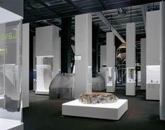 http://www.ruhrmuseum.de/