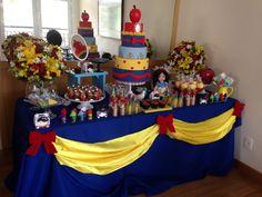 5th Birthday, Birthday Cake, Birthday Candles, Snow White, Baby Shower, Desserts, Food, Facebook, Ideas