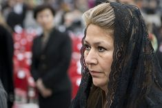 Cazul uimitor al avocatei costaricane Rica Floribeth Mora Diaz - VrajitoareRo