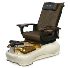 Ovation Spas offers up to 40% off for pedicure chair. Unbeatable price for spa pedicure chair you can't find anywhere else. We're an expert on all pedicure chairs and salon furniture.