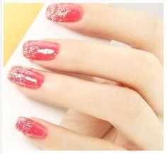 Nails Art acrylic nail art acrylic nail powder nail acrylic acrylic nail polish nail acrylic powder acrylic nails at home acrylic nail art designs shellac nails