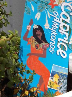 Caprice of Mykonos Mykonos Greece, Cool Bars, Greek Islands, Windmill, Joy, Entertaining, Menu Restaurant, Satin, Painting
