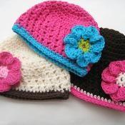 love valentines hat ro