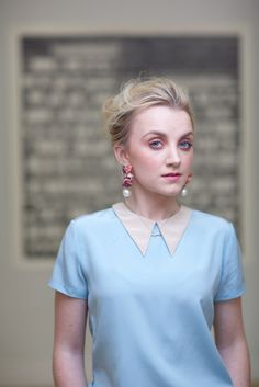 evanna lynch-stargirl/sarah-stargirl-(idk maybe it's just because when i read the book literally all i could think of was luna but i think evanna could have done stargirl a few years ago)