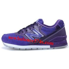 New Balance CM996MBP Blue Darkslate Blue Purple Shoes | New Balance CM996MBP Blue Darkslate Blue Purple Shoes For 2013