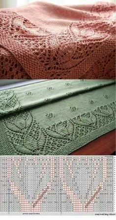 Facebook Afghan Patterns, Baby Patterns, Knitting Patterns, Crochet Patterns, Crochet Shoes Pattern, Crochet Headband Pattern, Crochet Blanket Edging, Crochet Shawl, Crochet Baby