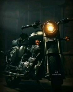 Enfield Bike, Enfield Motorcycle, Medan, Royal Enfield Hd Wallpapers, Bullet Modified, Royal Enfield Modified, Royal Enfield Thunderbird Modified, Royal Enfield Classic 350cc, Indian Army Special Forces