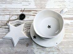 tea&coffee - giovelab