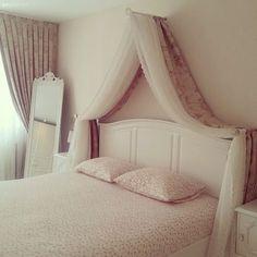 Büşra hanımın nostaljik esintili harika evinden yeni resimler.. - evgezmesi.com