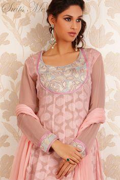 <<>> Churridar Suits @ BIG SALE by Suits Me! http://www.suitsmeonline.com/ladies-wear/churidar-suits.aspx