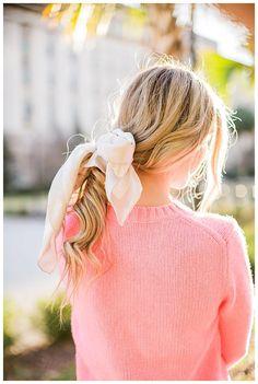 blush and camo, neon, j. crew, pink, feminine style, style tips