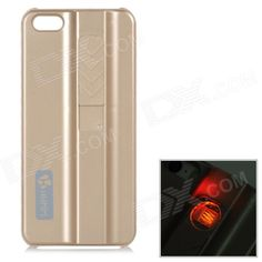 With 400mAh high capacity battery; Over heating function; Auto locking function; Automatic unlocking function http://j.mp/1v2GWCl