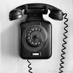 muurtelefoon oud - Yahoo Zoekresultaten van afbeeldingen