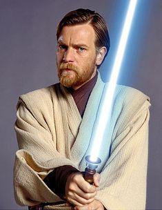 Ewan McGregor Returning As Obi-Wan Kenobi In Star Wars Episode VII
