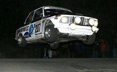 Flying 2002